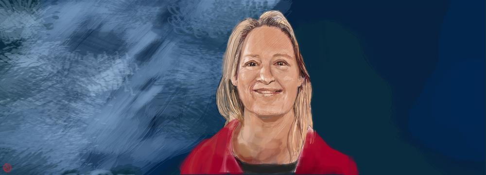 Alison Kline