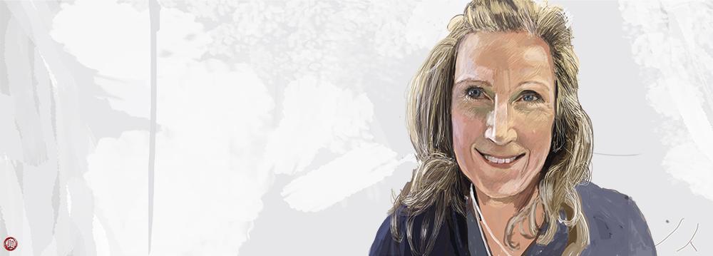 Pam Brunelle